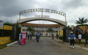 University_Douala (76)