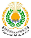 Mansoura University