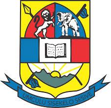 Uni- Swaziland