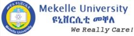 Mekelle Issue 24