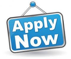 Rwanda_Vacancies