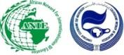 ANIE Logo