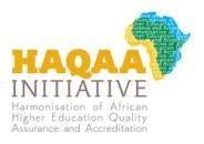 HAQAA Logo