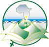 women's university in Africa