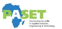 PASET Logo2