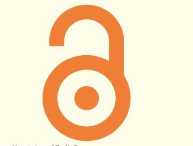 Open Access pics